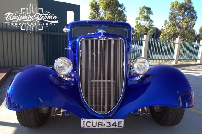 Grange Classic 8-11-14 031 fb