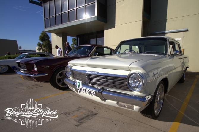 Grange Classic 8-11-14 044 -1 fb