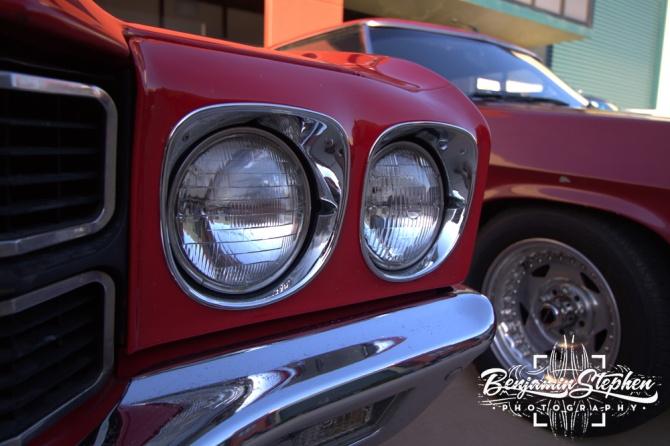 Grange Classic 8-11-14 066 -1 fb