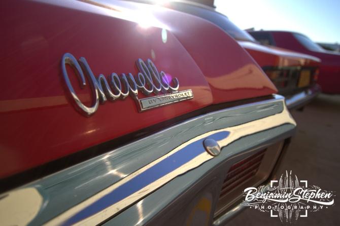 Grange Classic 8-11-14 074 -1 fb
