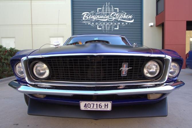 Grange Classic 8-11-14 094 -1 fb